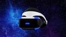 С днем рождения PlayStation VR Sony назвала десятку самых популярных игр для шлема виртуальной реальности в Европе