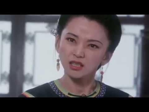 Супер крутой фильм боевик карате Боевое искусство мастер Тай Чи 2