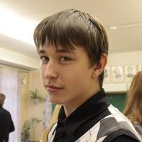Ярослав Фомин