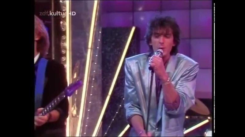 Münchener Freiheit - Ohne Dich (Schlaf Ich Heut Nacht Nicht Ein) (Live at ZDF Hitparade)