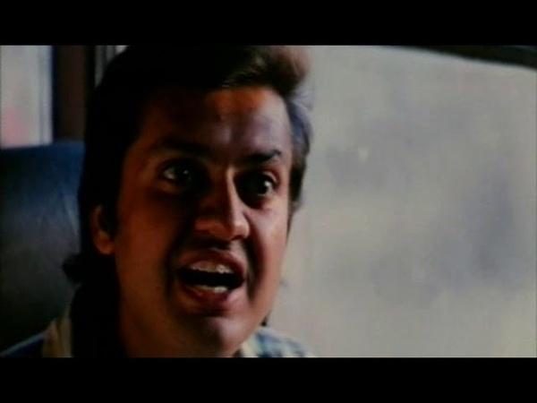 Госпадин Майор 1998 =Боевик мюзикл мелодрамма= Индия