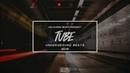 Tube Underground Old School Boom Bap Beat by MacQueen Beats