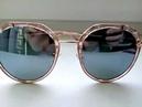Женские солнцезащитные очки с поляризацией окуляри с полярізацією Україна