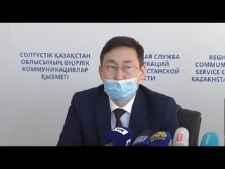 Оперативная информация по коронавирусу на 31.03.2020г
