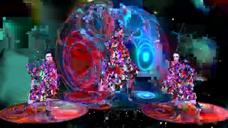 Remi Wolf - Down The Line (Kimbra Remix)