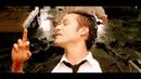 Жертва Константина Люцифер оживляет Джона Константин Повелитель тьмы 2005