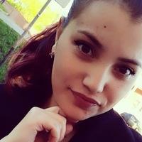 Юлия Садыкова