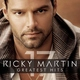 2000 хитов из 2000-х - Ricky Martin - I Don`t Care
