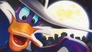 Черный Плащ/Darkwing Duck - Опененг (Rus/Eng)