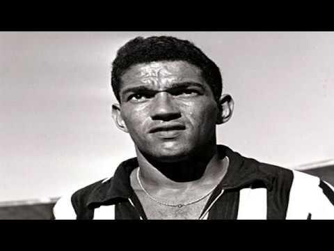 Garrincha ● O Maior Driblador da História - Parte 1