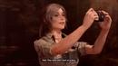 Shadow Of The Tomb Raider But Lara Is Alicia Vikander Deepfake