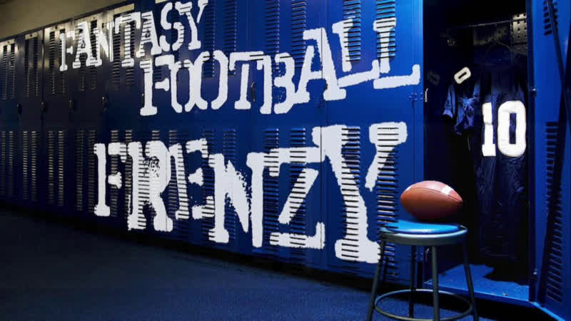 Fantasy Football 2019 Cleveland Browns Team Preview | Frenzy Ep. 27