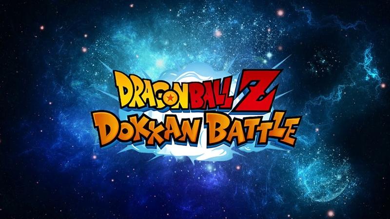 New Dokkan Battle 5th Anniversary Part 3 OST (Extended) Dragon Ball Z Dokkan Battle