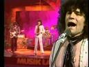 Nazareth - Love Hurts 1975 HQ