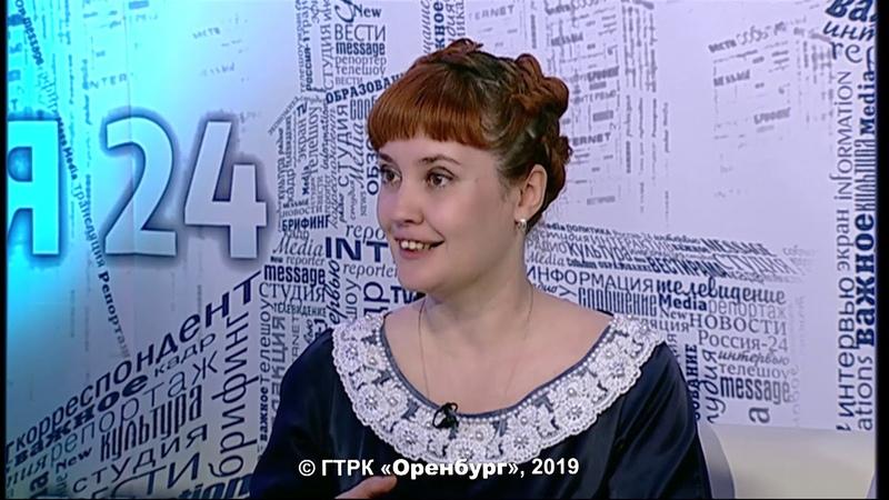 Ретро-диктант. Ксения Попова и Константин Ерофеев