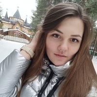 КристинаКасимова