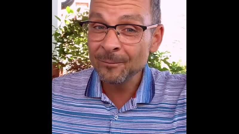"""Gerald Grosz: Die sog. """"Seenotretter"""" am Mittelmeer machen das Geschäft der Schlepper"""