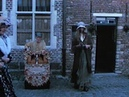 Винсент Жизнь и смерть Винсента Ван Гога 1987 XviD DVDRip problesk