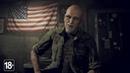 Морская полиция Лос Анджелес 1 2 3 4 5 6 7 8 9 10 11 сезон все серии смотреть онлайн
