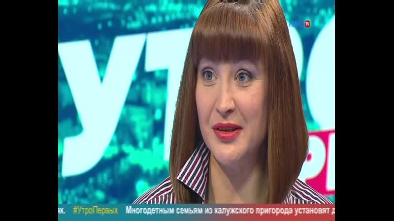 Марина Богдан Да здравствует чеснок