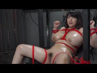 Yuzuki Marina [BBZA-013]{Порно,Хентай,Hentai,Javseex,,BBW, Restraint, Training, Ultra-Huge Tits,Anime,Аниме}