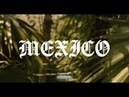 Bipolar Sunshine feat KINGDM Mexico