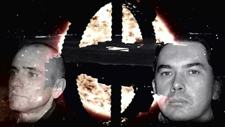 Galactic Warriors - Videomix / Album version ( Under Attack 2013 ) /