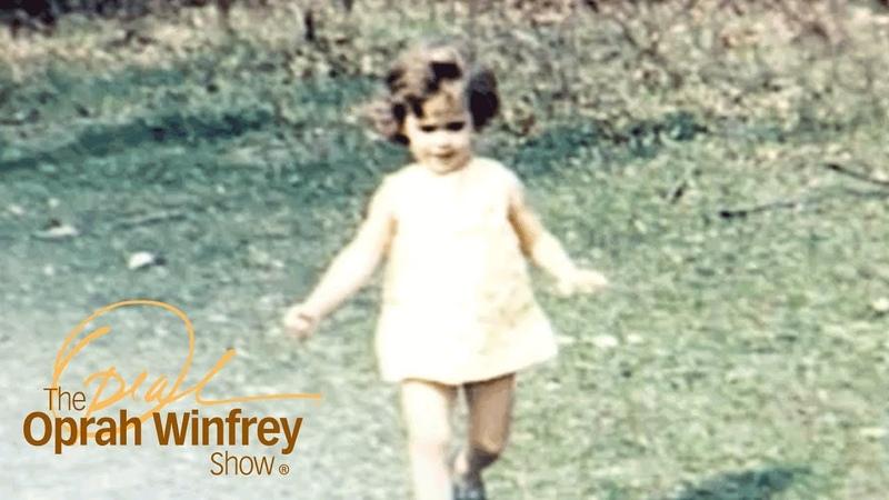 The Boy Who Was Raised as a Girl | The Oprah Winfrey Show | Oprah Winfrey Network