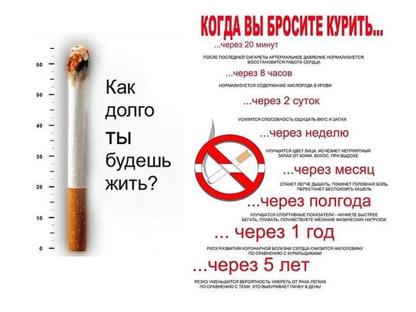 представляет поздравление для тех кто бросил курить карта анисимово улицами