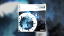 Ithur Ella Rice Despair Alex Shevchenko Remix SUNDANCE RECORDINGS