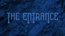 Zero-project George Loukissas feat. Dia Yiannopoulou - The entrance (2019)