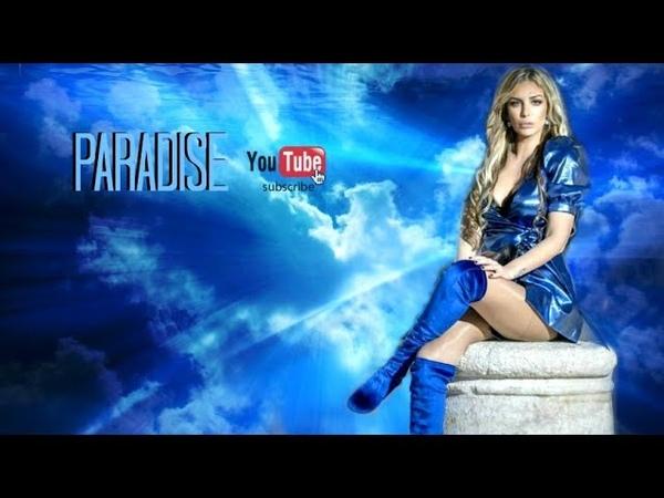 PARADISE TRANCE MEGAMIX FEBRUARY 2020 Incl David Eisen Guestmix