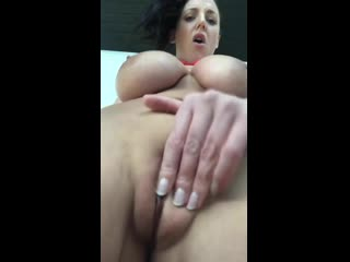 Angela White - OnlyFans