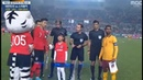 Корея - Шри-Ланка 8:0 Обзор матча / Korea vs Sri Lanka 8-0 Highlights Goals 2019 HD