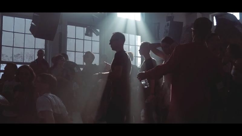 Full Report Brave! Factory 2018