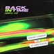 Сергей Лазарев, DJ Ivan Martin - Back In Time (Summer Edit)