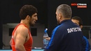 Ярыгинский-2020. Финал. 86 кг. Даурен Куруглиев (Россия) - Артур Найфонов (Россия)