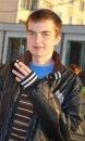 Фотоальбом человека Александра Козлова