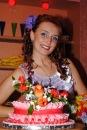 Фотоальбом Ирины Григорьевой