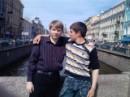 Сергей Колченко фотография #6