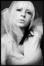 Личный фотоальбом Елены Яценко