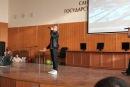 Личный фотоальбом Дениса Калашникова