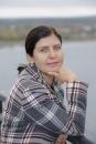 Персональный фотоальбом Анастасии Обориной