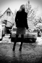 Личный фотоальбом Светланы Калашниковой
