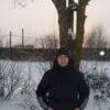 АнтохаБольшаков