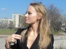 Фотоальбом Юленьки Маклаковой