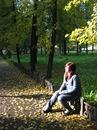 Наталья Авдонина, 29 лет, Ростов, Россия