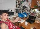 Личный фотоальбом Богдана Башаева