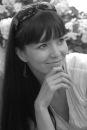 Личный фотоальбом Лейли Хасаншиной
