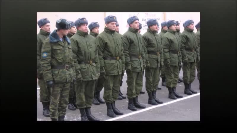 Новости 22 января 2020 года погиб солдат срочник